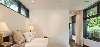 une chambre nos idées de décoration pour une chambre cocooning grazia