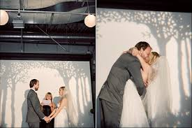 wedding backdrop modern 10 stunning ceremony backdrops backdrops weddings and bodas