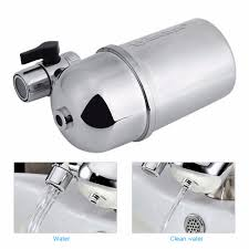 hi tech kitchen faucet aliexpress com buy wheelton water filter purifiers for household