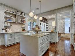 photos of kitchen interior kitchen design photos hgtv