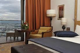 prix moyen chambre hotel el aurassi hotel alger algérie voir les tarifs 192 avis et
