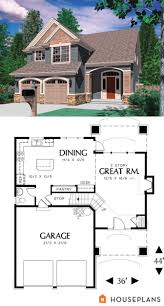 Traditional Craftsman House Plans 100 Craftsman Style Home Floor Plans Luxury Ideas 1800 Sq Best