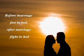 Marriage Cards Messages Wedding Card Messages Funny Wedding Cards Quote Messages