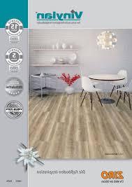 wohnzimmer backnang kleine wohnzimmer kühles fußboden kork dekor kork holzmarkt