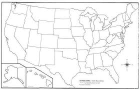 us map states not labeled us map states not labeled this is what happens when americans are