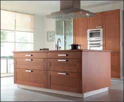 cuisine classique cuisine classique meuble de cuisine cuisine intégrée cuisine