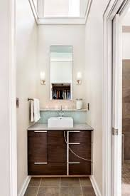 best 25 craftsman towel bars ideas on pinterest craftsman bar
