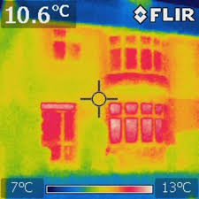 Do Curtains Insulate Windows Five Ways To Keep Your Home Warm This Winter Iflscience