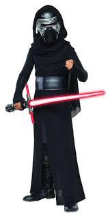 Halloween Costume Darth Vader 10 Star Wars Halloween Costumes Kids
