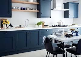 lewis kitchen furniture stunning lewis kitchen furniture contemporary best house designs