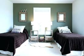 green paint colors for bedrooms dark green paint bedroom wall paint color ideas wall decoration