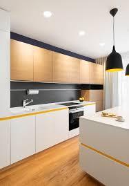 mid century inspired apartment in lozenetz bulgaria form u0026 frame