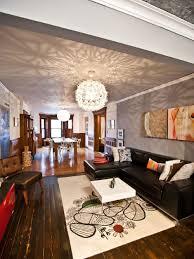 ikea living room lighting u2013 living room design inspirations