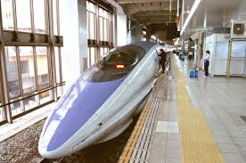 Texas how fast does a bullet travel images As texas bullet train builder moves forward objections remain jpg