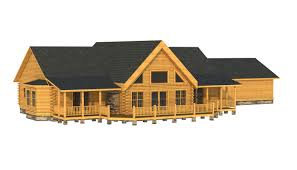 lincoln plans u0026 information southland log homes