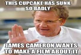 Gordan Ramsey Memes - the best of gordon ramsay memes gallery ebaum s world