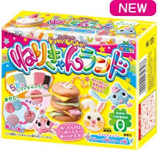 where to buy japanese candy kits 25 best japanese candy kits images on japanese