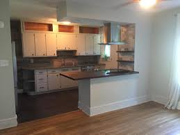 813 state st for rent lancaster pa trulia