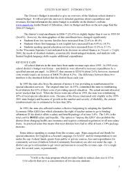 information system september 2007 archives