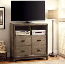 Bedroom Collections Furniture Showroom Quality Furniture At Warehouse Prices Antler Cm7615 Ash