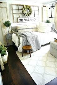 guest bedroom decor ikea guest bedroom best small bedroom ideas on small bedroom