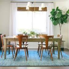 dining chairs for farmhouse table photos hgtv