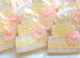 wedding cake cookies wedding cakes desserts baby bea s bakeshop