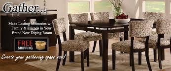 Room Store Dining Room Sets Furniture Creations Phoenix Tempe Arizona Furniture Store