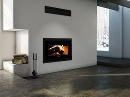 fp12 mundo performances fireplaces valcourt