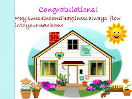 congrats on your new card convey your happiness free new home ecards greeting cards