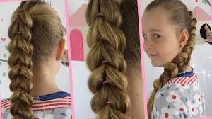 Frisuren Lange Haare by Perfekt Frisuren Lange Haare Zopf Die Neuesten Und Besten 44 Für