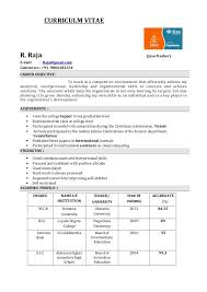Examples Of Interpersonal Skills For Resume by Example Of Skills Resume Skills For Business Management Resume