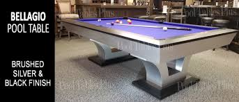 pool tables for sale nj pool tables plus a unique collection of pool table styles for the