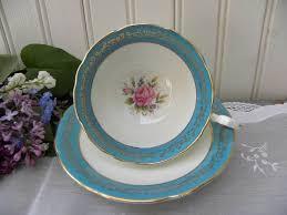 roses teacups 247 best tea time vintage teacups more images on