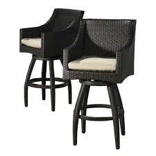 bar stools scottsdale used barools phoenix az commercial scottsdale area outdoor bar