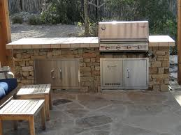 outdoor kitchen stunning how much does an outdoor kitchen cost