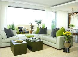 livingroom curtain ideas modern drapery ideas modern curtains and drapes ideas design