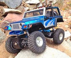 jeep rock crawler buggy rock crawler frame design on popscreen