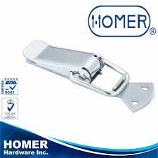 Dorma Overhead Door Closer by Dorma Door Closer Price Dorma Door Closer Price Suppliers And