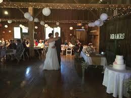 indian wedding planner ny indian ladder wedding barn altamont ny albany wedding dj