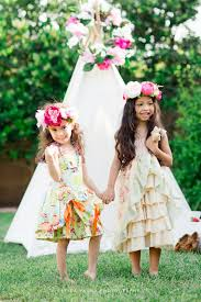 mothers of the valley etsy tea party fashion