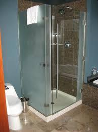 Seattle Shower Door Shower Picture Of Loews Hotel 1000 Seattle Seattle Tripadvisor