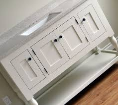 How To Build Kitchen Cabinet Doors How To Build Simple Cabinet Doors How To Build Kitchen Cabinet