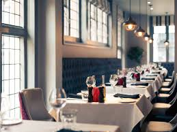 The 10 Best Corpus Christi Restaurants 2017 Tripadvisor Mercure Oxford Eastgate Hotel Hotel In Oxford