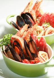 pat鑽e cuisine 聯合報系upaper捷運報 二月2015