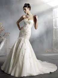 Mermaid Wedding Dresses 2011 Mermaid Wedding Dresses 2011 The Best Styles Weddings Made Easy