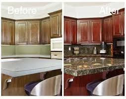 how to change kitchen cabinet color changing kitchen cabinet colors ilashome