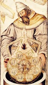 72 best la pietra filosofale images on pinterest alchemy