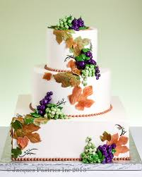 wedding cake harvest classic wedding cakes