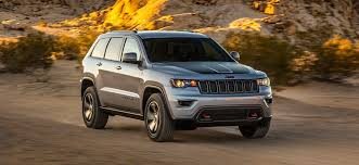 jeep grand cherokees for sale 2017 jeep grand for sale in autonation chrysler